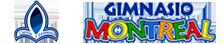 GIMNASIO MONTREAL